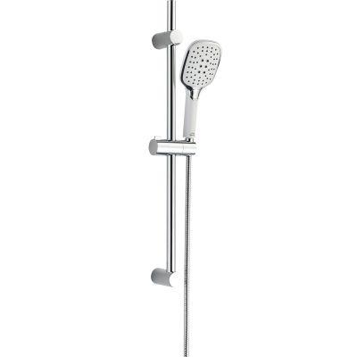 Laveo Zorita NLZ61A1 zestaw prysznicowy
