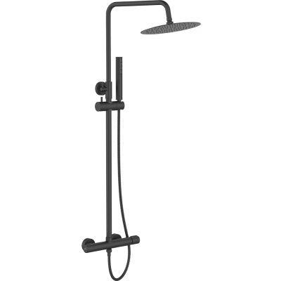 Laveo Pretto PLP70OB zestaw prysznicowy