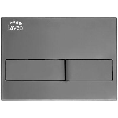 Laveo Beni VPB995V przycisk spłukujący do wc