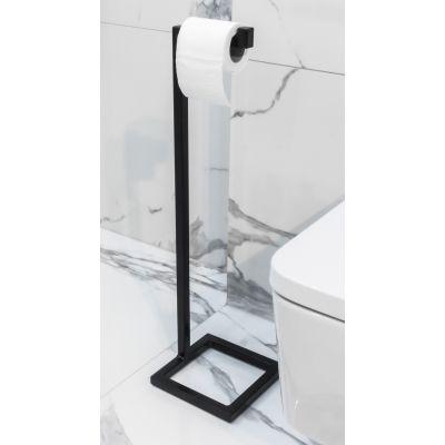 LaVita Samar 5908211470337 uchwyt na papier toaletowy