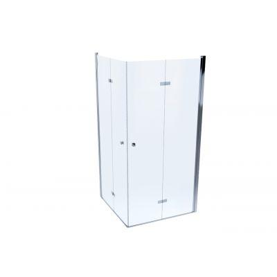 Massi Montero System MSKPMN003100100 kabina prysznicowa