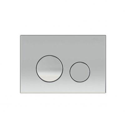 Massi Enco MSSTP03 przycisk spłukujący do wc