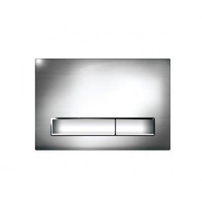 Massi Dero MSSTP06 przycisk spłukujący do wc