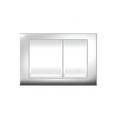 Massi Butto MSSTP09 przycisk spłukujący do wc