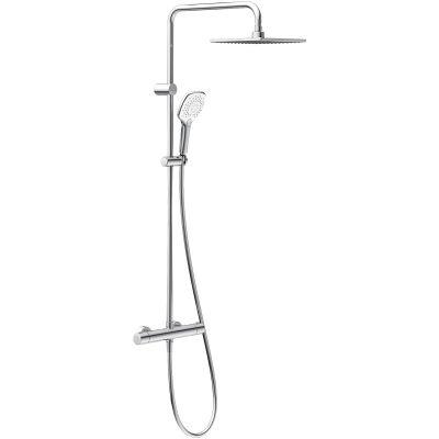 Oltens Atran 36501100 zestaw prysznicowy