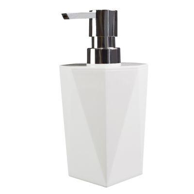 Sepio Diamond 10DOZMOD101WH dozownik do mydła