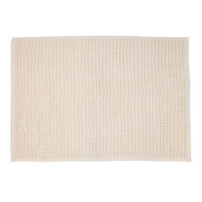 Sepio Parma 10DYWPARBEI40 dywanik łazienkowy