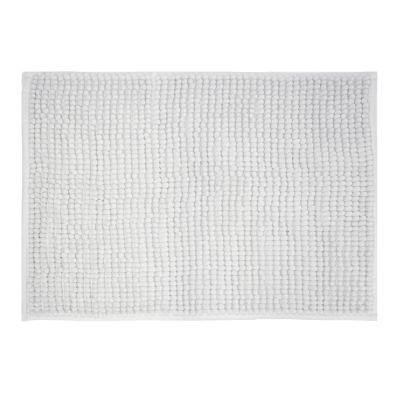 Sepio Parma 10DYWPARWHI40 dywanik łazienkowy