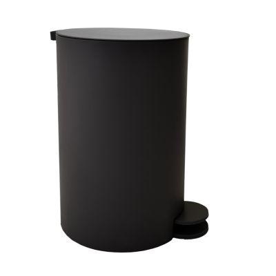 Sepio Top 10KOSTOPBLA1C kosz na śmieci