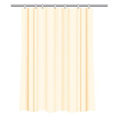 Sepio Star 10ZASPRYSTBEI zasłona prysznicowa