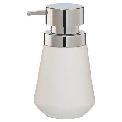 Sealskin Conical 362330210 dozownik do mydła