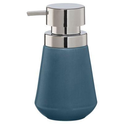 Sealskin Conical 362330224 dozownik do mydła