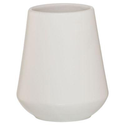 Sealskin Conical 362330410 kubek do mycia zębów