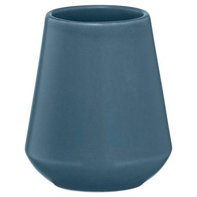Sealskin Conical 362330424 kubek do mycia zębów