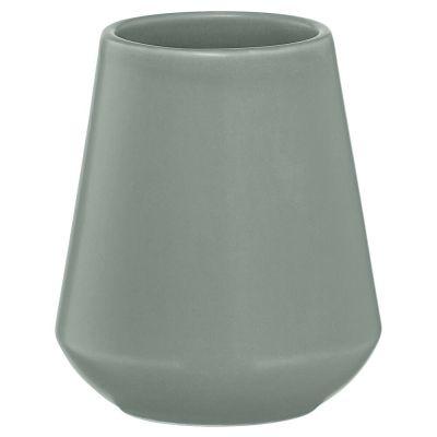 Sealskin Conical 362330434 kubek do mycia zębów
