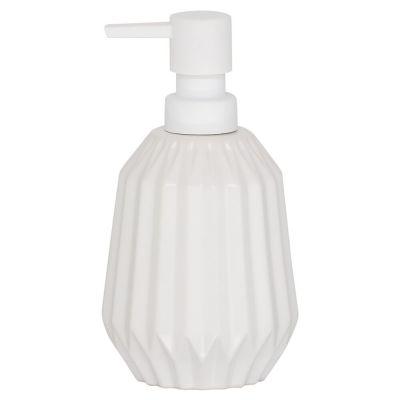 Sealskin Arte 362500210 dozownik do mydła