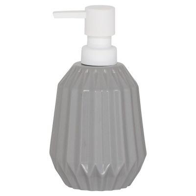 Sealskin Arte 362500212 dozownik do mydła