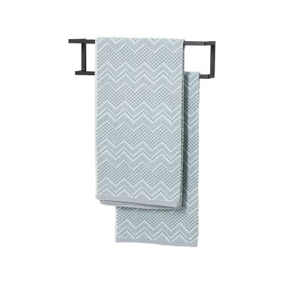 Sealskin Carre 396230746 wieszak na ręcznik