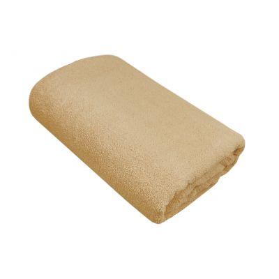 Texpol Gładki 5902135014851 ręcznik