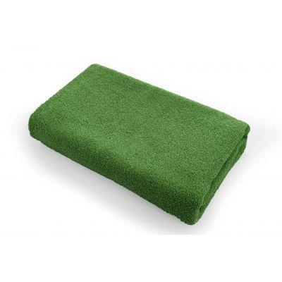Texpol Gładki 5902135019085 ręcznik