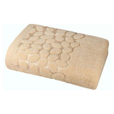 Texpol Gobi 5902135022924 ręcznik