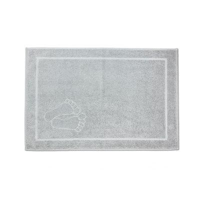 Texpol Stopki 5902135031315 ręcznik