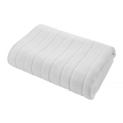 Texpol Mateo 5902135038215 ręcznik