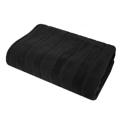 Texpol Mateo 5902135038253 ręcznik