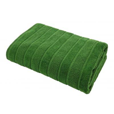 Texpol Mateo 5902135038277 ręcznik
