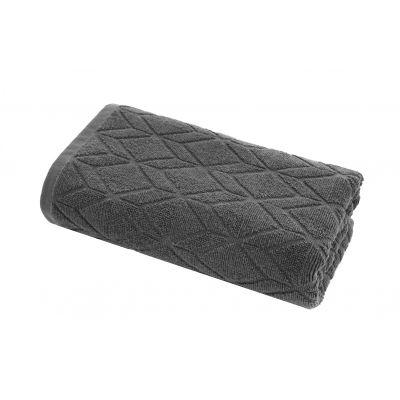 Texpol Geometric 5902135041376 ręcznik