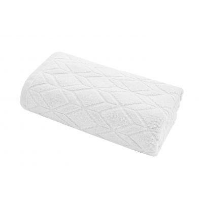 Texpol Geometric 5902135043547 ręcznik