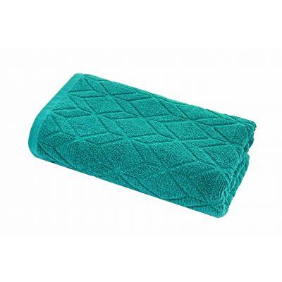 Texpol Geometric 5902135043592 ręcznik