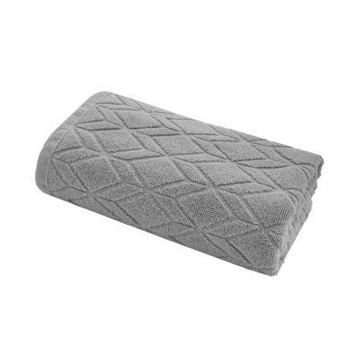 Texpol Geometric 5902135043608 ręcznik