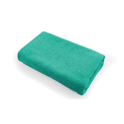 Texpol Basic II 5902135044285 ręcznik