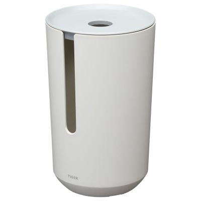 Tiger Tess 1329220146 pojemnik na papier toaletowy