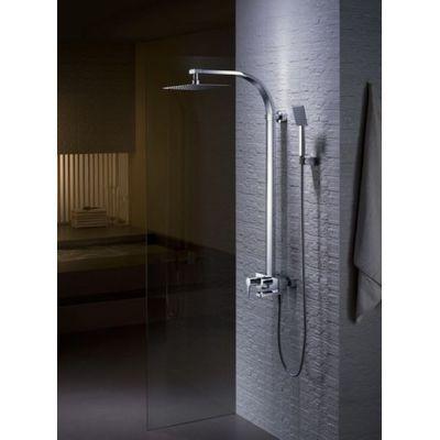 Blue Water Hugo HUGZKWN600C zestaw prysznicowy