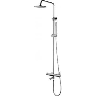 Corsan Lugo CMN014LUGO zestaw prysznicowy