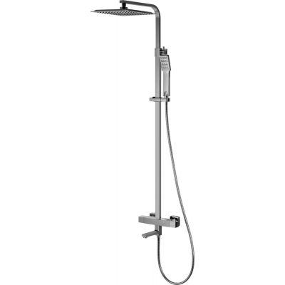 Corsan Ango CMN021ANGO zestaw prysznicowy