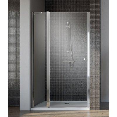 Radaway Eos II DWJ 379944101L drzwi prysznicowe