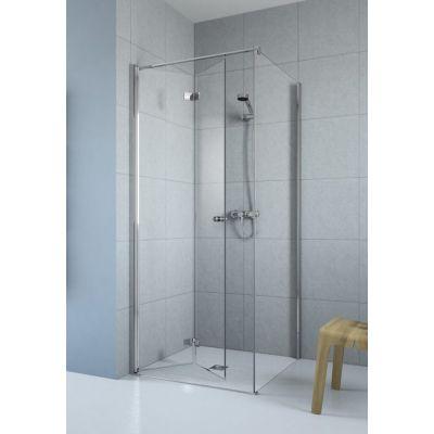 Radaway Fuenta New 3840820101R drzwi prysznicowe