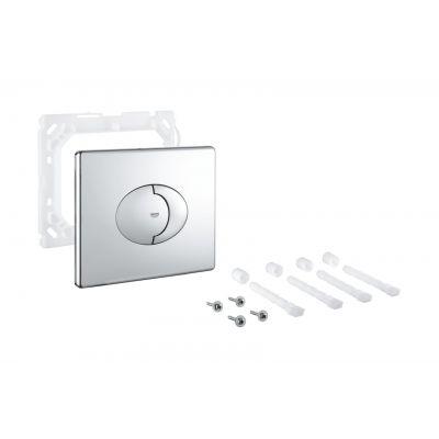 Grohe Skate 42305000 przycisk spłukujący do wc