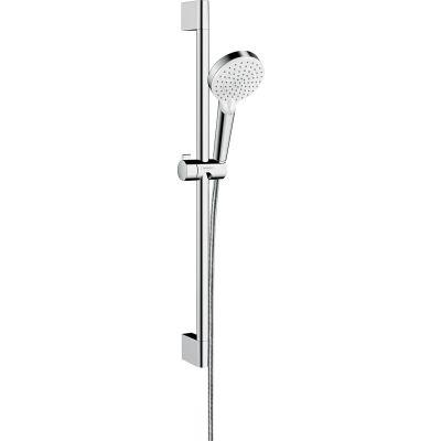 Hansgrohe Crometta 26532400 zestaw prysznicowy