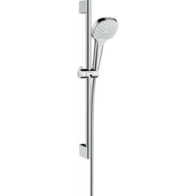 Hansgrohe Croma 26582400 zestaw prysznicowy