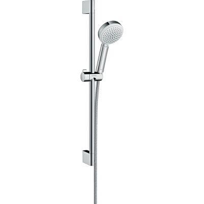 Hansgrohe Crometta 26654400 zestaw prysznicowy