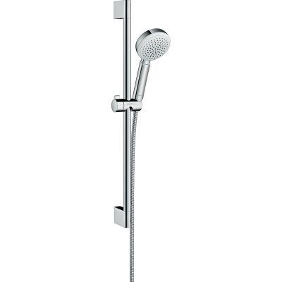 Hansgrohe Crometta 26655400 zestaw prysznicowy