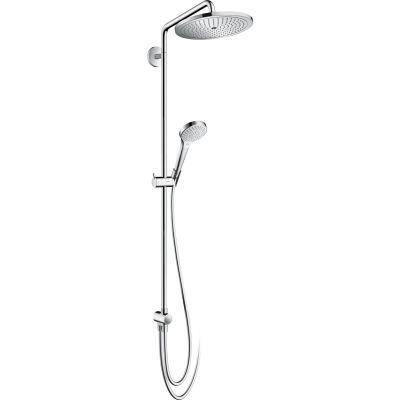 Hansgrohe Croma 26793000 zestaw prysznicowy