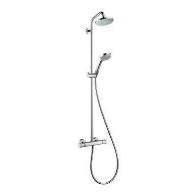 Hansgrohe Croma 27135000 zestaw prysznicowy