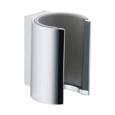Axor Starck 27515000 uchwyt prysznicowy