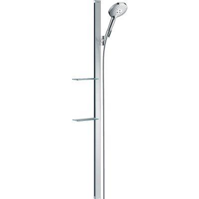 Hansgrohe Raindance 27647000 zestaw prysznicowy