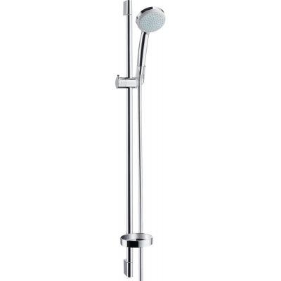 Hansgrohe Croma 27771000 zestaw prysznicowy